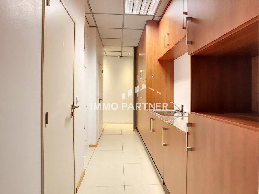 acheter bureau 0 chambre 450 m² drinklange photo 3