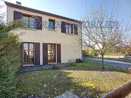Maison à vendre F5 à Tronville-en-Barrois - Réf. 6223129