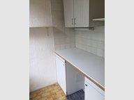 Appartement à louer F1 à Metz - Réf. 6440473