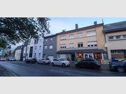 Wohnung zum Kauf 1 Zimmer in Soleuvre - Ref. 6968857