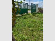 Terrain constructible à vendre à Haraucourt - Réf. 7169561