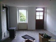 Maison à vendre F4 à Port-Brillet - Réf. 5137945