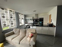 Apartment for sale 2 bedrooms in Luxembourg-Cents - Ref. 6911513