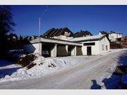 Halle zum Kauf in Nohfelden - Ref. 5019161