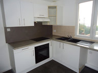 Appartement à louer F3 à Dunkerque - Réf. 6661657