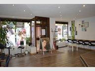 Maison à vendre 9 Pièces à Neuerburg - Réf. 5551641