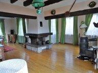 Appartement à vendre F4 à Gérardmer - Réf. 6272537