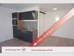 Appartement à louer 1 Pièce à Trier - Réf. 7321113