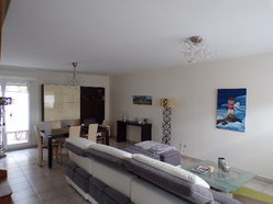 Maison à vendre F5 à Terville - Réf. 5948953