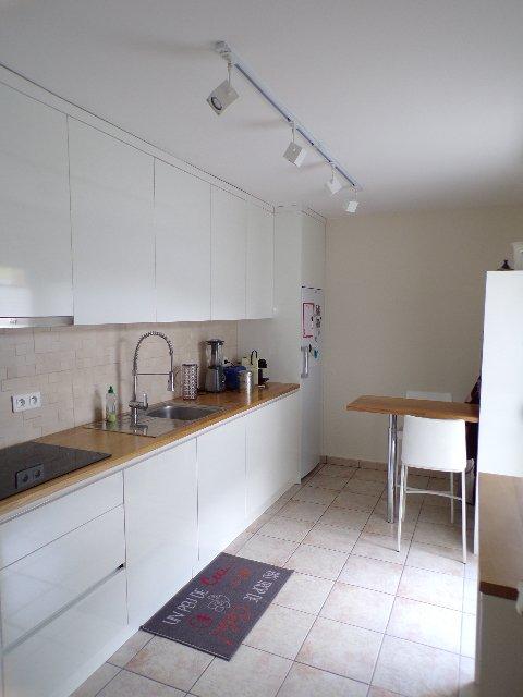 acheter maison 5 pièces 113 m² terville photo 7