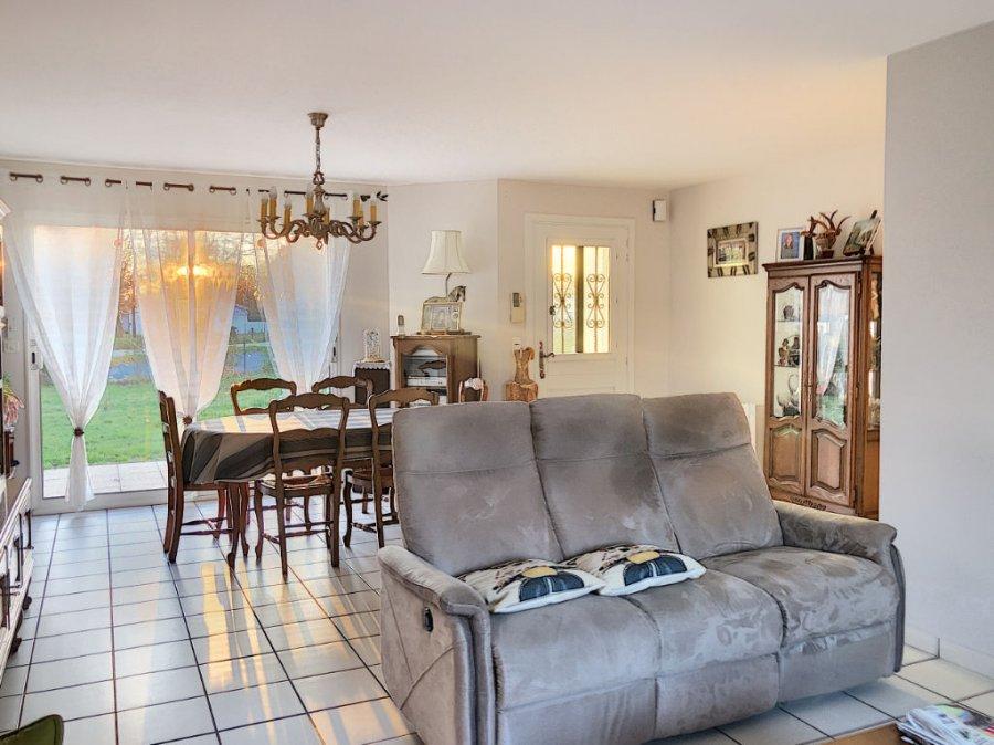 acheter maison 5 pièces 106 m² notre-dame-de-riez photo 7