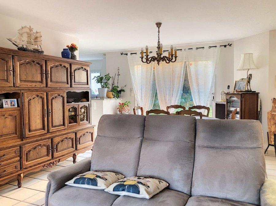 acheter maison 5 pièces 106 m² notre-dame-de-riez photo 6