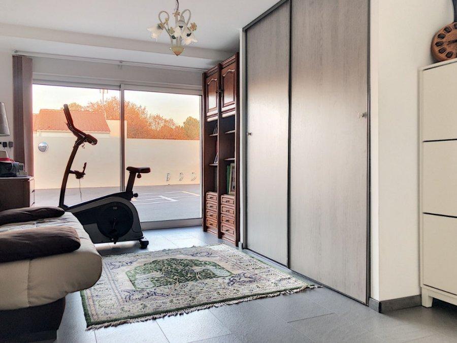 acheter maison 5 pièces 106 m² notre-dame-de-riez photo 4
