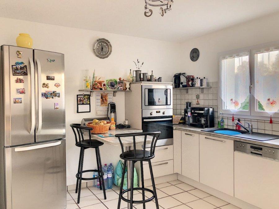 acheter maison 5 pièces 106 m² notre-dame-de-riez photo 5