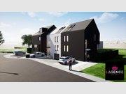 Doppelhaushälfte zum Kauf 3 Zimmer in Erpeldange (Ettelbruck) - Ref. 6555417