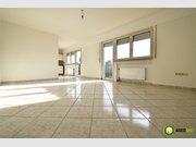 1-Zimmer-Apartment zur Miete in Kayl - Ref. 6035225