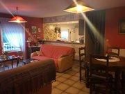 Appartement à vendre 2 Chambres à Villerupt - Réf. 6432537