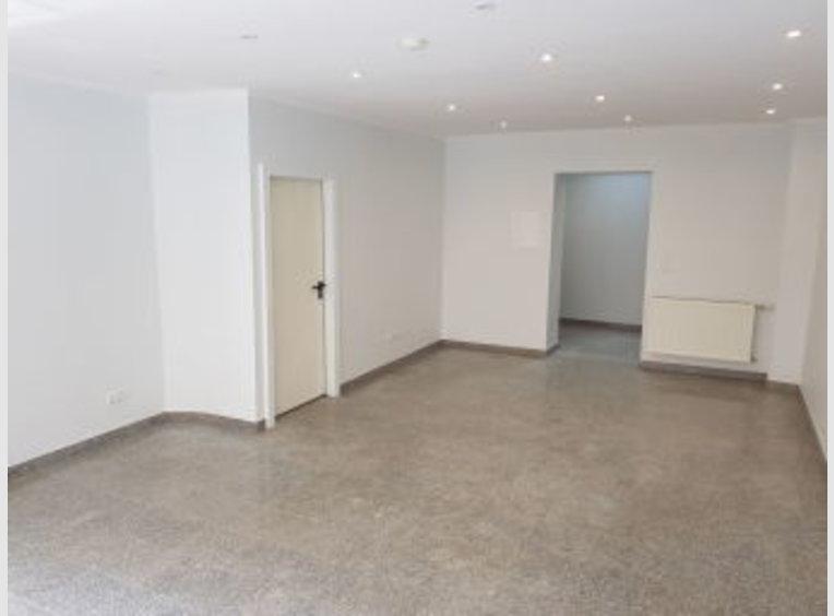 Bureau à louer à Esch-sur-Alzette (LU) - Réf. 6694681