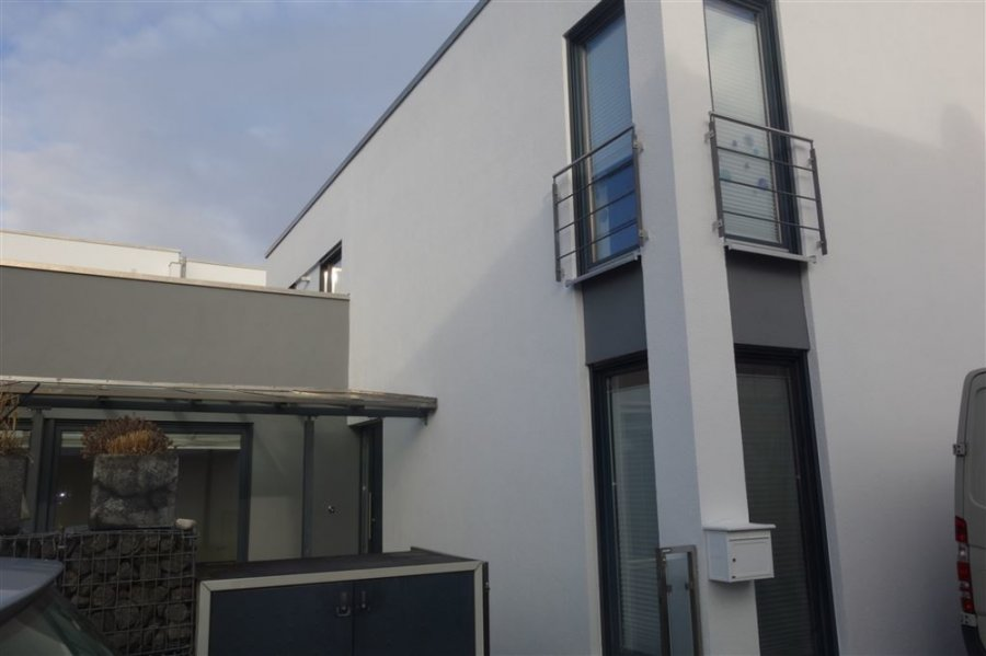 haus mieten 6 zimmer 186 m² trier foto 7