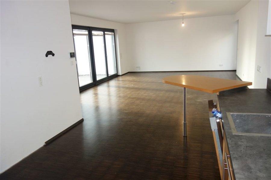 haus mieten 6 zimmer 186 m² trier foto 5