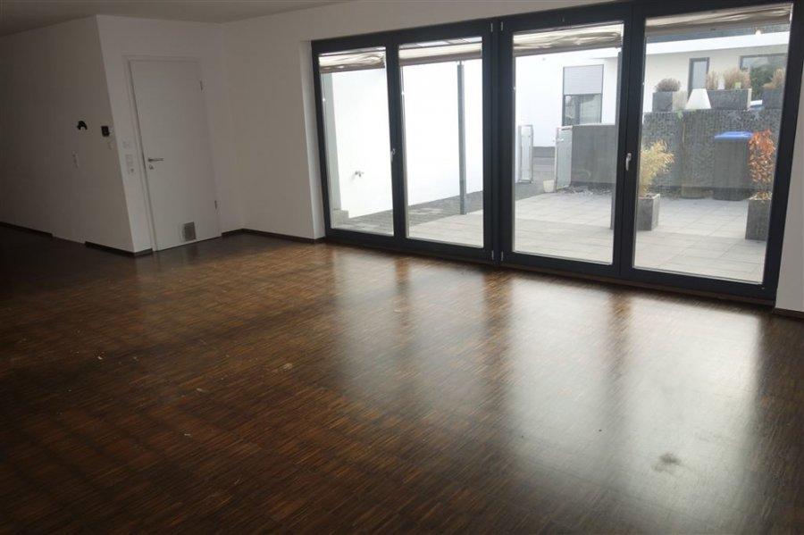 haus mieten 6 zimmer 186 m² trier foto 3