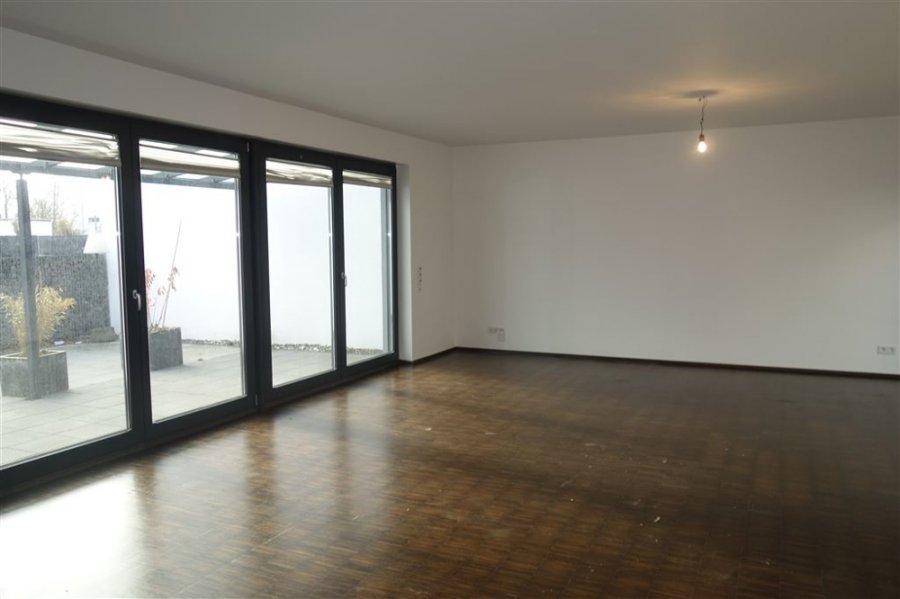 haus mieten 6 zimmer 186 m² trier foto 2