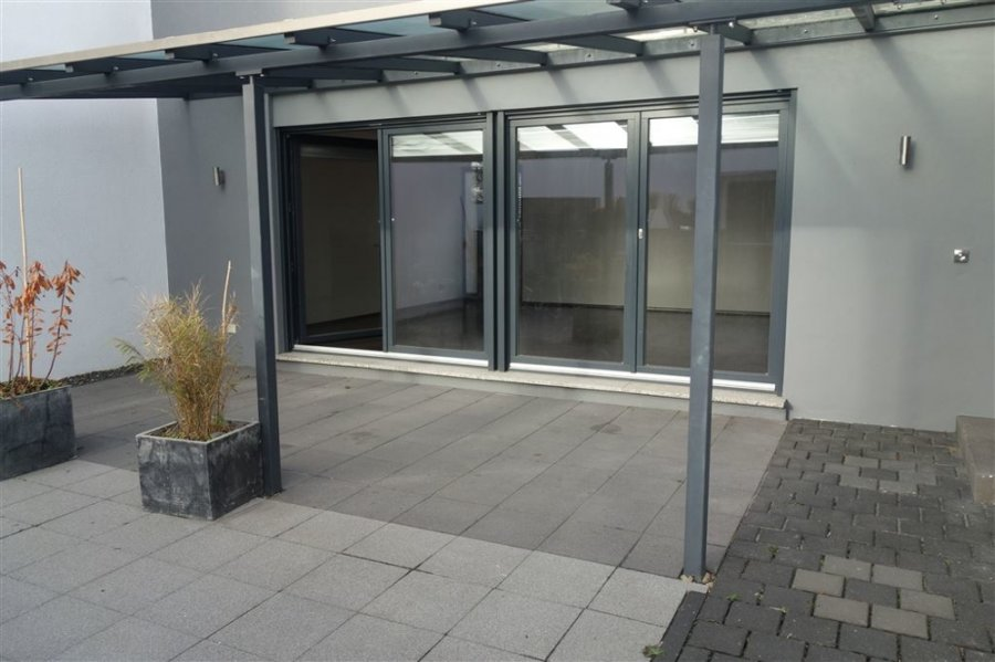 haus mieten 6 zimmer 186 m² trier foto 6