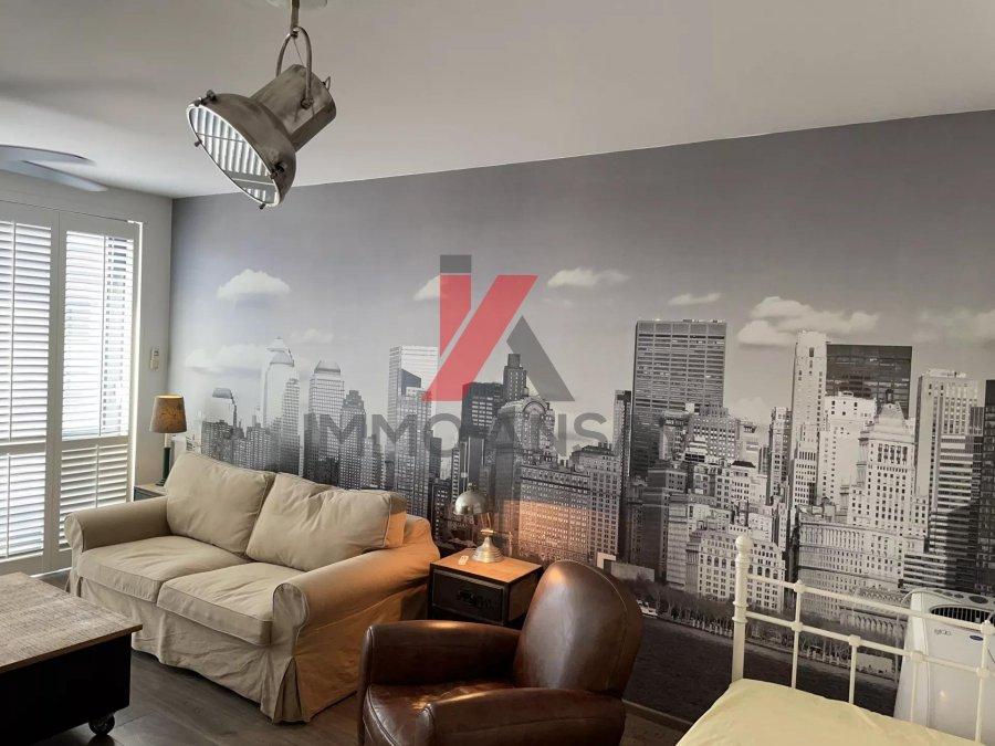 acheter studio 0 chambre 34.82 m² belval photo 3