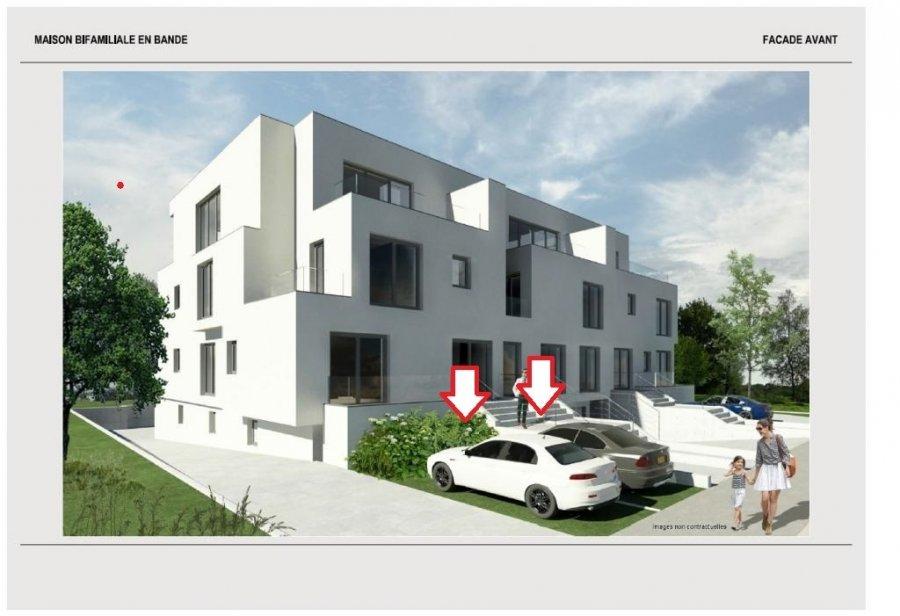 garage-parkplatz kaufen 0 schlafzimmer 0 m² capellen foto 1