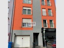 Garage - Parking for sale in Kayl - Ref. 6702873