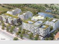 Bureau à vendre à Bertrange (LU) - Réf. 5130009