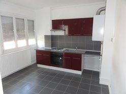 Appartement à louer F2 à Hagondange - Réf. 2578201