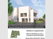 Maison mitoyenne à vendre 4 Chambres à Feulen - Réf. 6059801