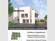 Maison à vendre 4 Chambres à Feulen - Réf. 6059801