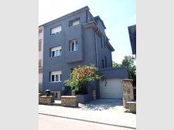 Einfamilienhaus zum Kauf 4 Zimmer in Fond-De-Gras (Petange) - Ref. 5953305