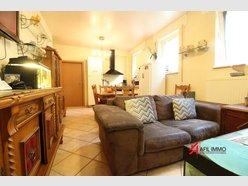 Appartement à vendre 1 Chambre à Differdange - Réf. 7067417