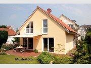 Maison à vendre 6 Pièces à Lohmar - Réf. 7215129