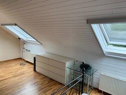 Maison à vendre 4 Chambres à Luxembourg-Kirchberg - Réf. 6826009