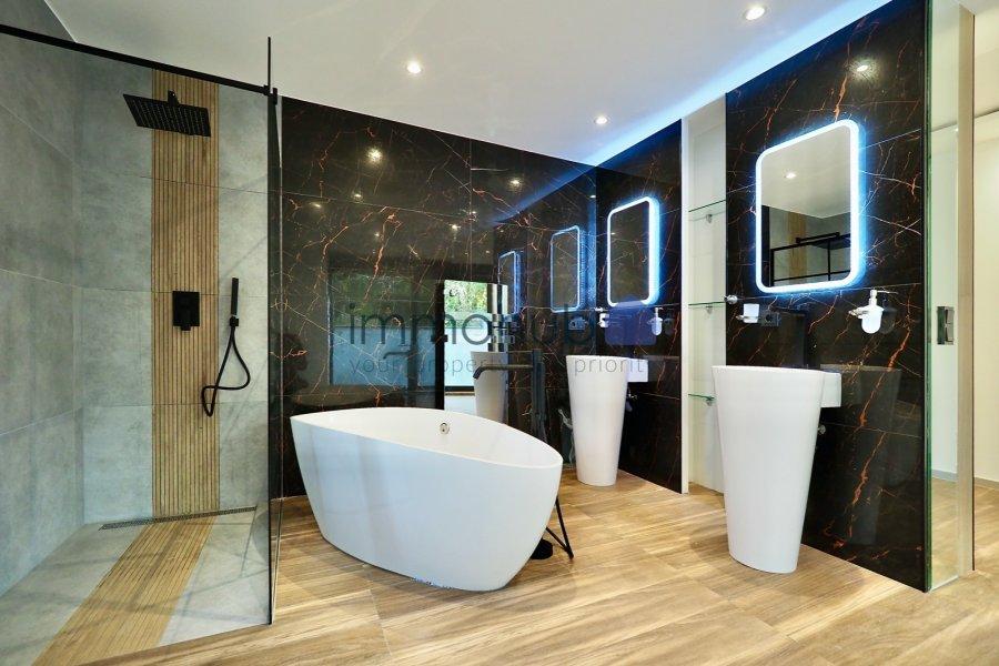 penthouse-wohnung kaufen 4 schlafzimmer 141.7 m² dudelange foto 1