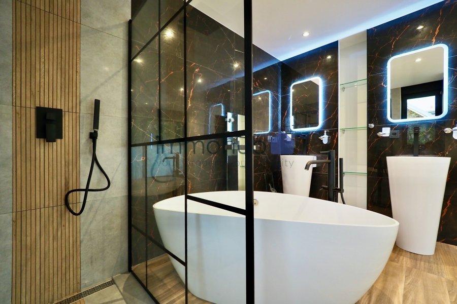 Penthouse à vendre 4 chambres à Dudelange