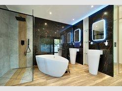 Penthouse-Wohnung zum Kauf 4 Zimmer in Dudelange - Ref. 7022617