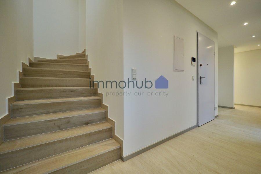 penthouse-wohnung kaufen 4 schlafzimmer 141.7 m² dudelange foto 2