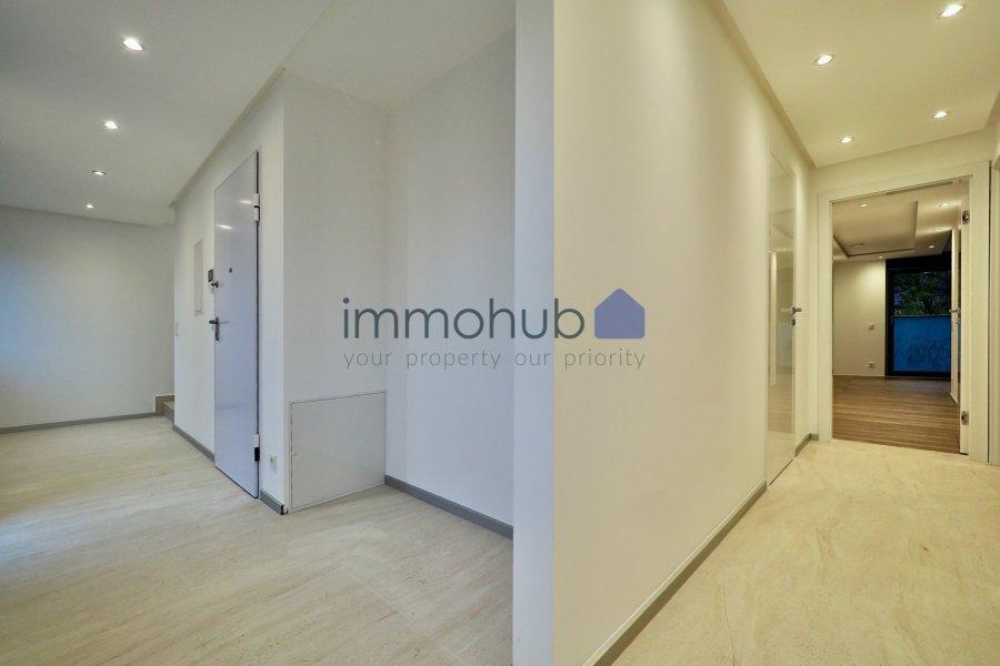 penthouse-wohnung kaufen 4 schlafzimmer 141.7 m² dudelange foto 3