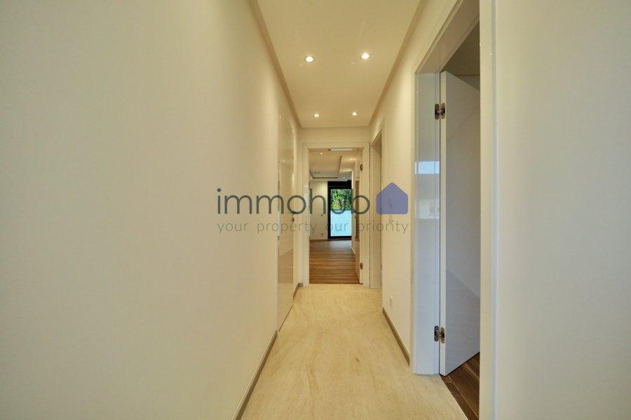 penthouse-wohnung kaufen 4 schlafzimmer 141.7 m² dudelange foto 4