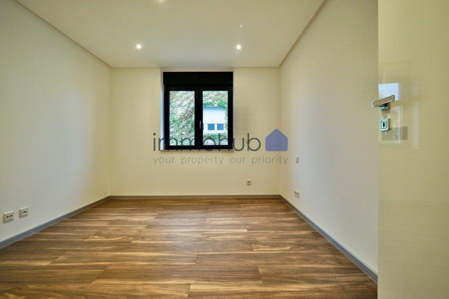 penthouse-wohnung kaufen 4 schlafzimmer 141.7 m² dudelange foto 5