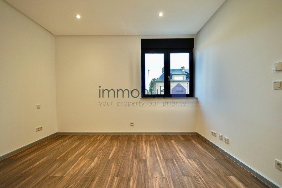 penthouse-wohnung kaufen 4 schlafzimmer 141.7 m² dudelange foto 6