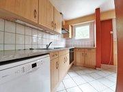 Appartement à vendre F4 à Saint-Louis - Réf. 6506521