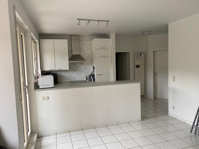 louer appartement 1 chambre 70 m² grevenmacher photo 6