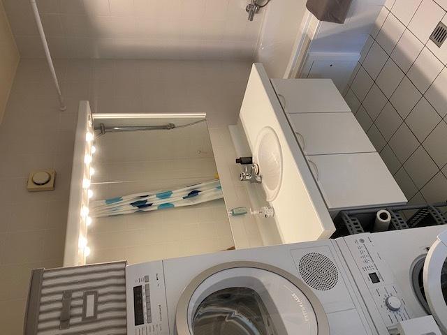 louer appartement 1 chambre 70 m² grevenmacher photo 7