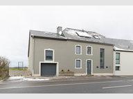 Bureau à louer à Marnach - Réf. 6707225